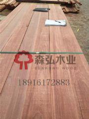 红梢木 正宗梢木