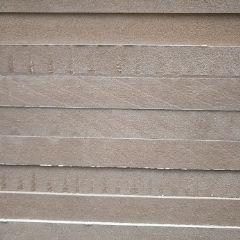 密度板 上海密度板厂家 免漆密度板