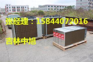 节能烘干机专业供应热泵烘干机