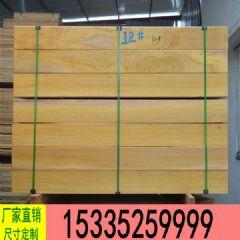 供应 进口巴劳木地板 户外防腐木地板 室内装修地板
