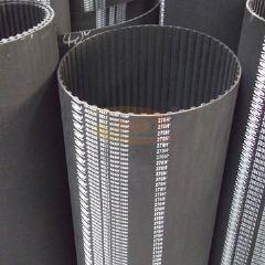 橡胶材质环形同步带