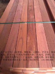 红柳桉耐腐蚀专业加工正规