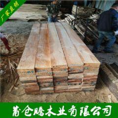 辐射松 辐射松板材 建筑木方 松木材批发厂家 木材