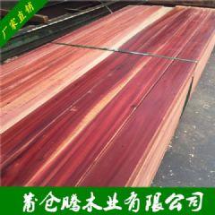 红柳桉防腐木材批发 柳桉木厂家 柳桉木地板直销 原