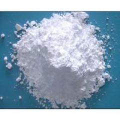 粉末防霉剂