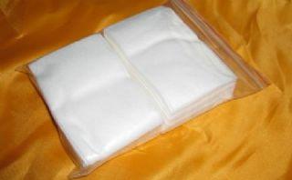 湿巾杀菌防霉剂