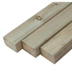 佛山建筑木方、顺德建筑方木、高明建筑方条