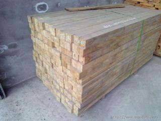 工厂木条、工厂木方、工厂木材