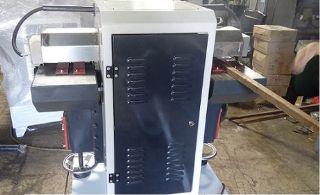 碳化机  花架碳化加工机械 高温碳化机