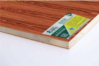 生态板-红酸枝