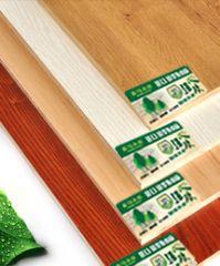 多层板细木工板