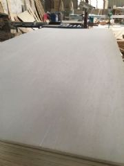 供应多用途多层板 质量好 价格低 可定制