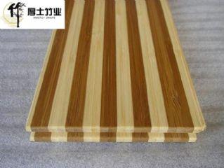 厂家直供竹板材
