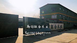 高�n建筑模板