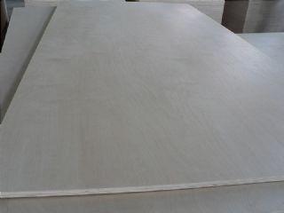 各种胶合板 多层板 包装板