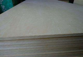 松木家具板