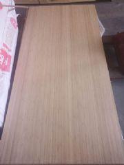 竹板材20mm侧压板