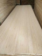 10mm碳平竹板材