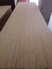 20mm侧压竹板材