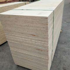 异型多层板