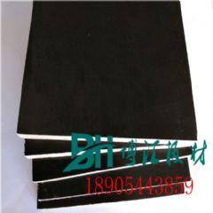 清水覆膜板4*8尺清水覆膜板可反复使用防水博汇胶合