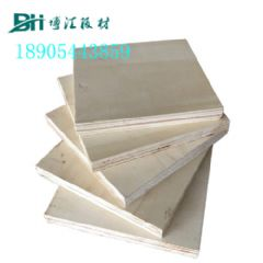 搭建阁楼板材钢结构搭建阁楼板材易于固定博汇胶合板