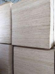 供应包装板 15厘半整芯包装板 胶合板多层板