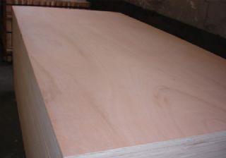 多层板环保胶 家具板 胶合板厂家