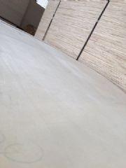胶合板多层板包装箱板