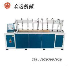 木工机械设备山东木工设备生产厂家