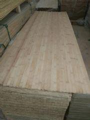 碳化平压6mm竹板材