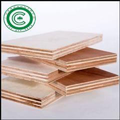 阻燃多层板,工程防火装饰板,阻燃板