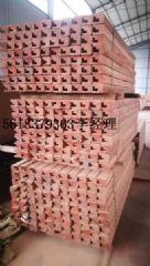 正宗柳桉价格柳桉厂家柳桉木防腐木
