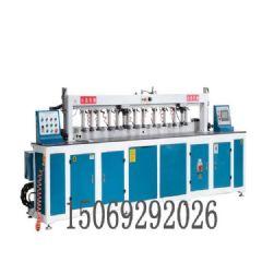 门芯板机全自动门业生产厂家专用设备