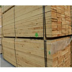 进口泰国橡胶木
