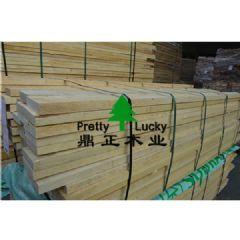 供应进口枫桦  欧洲桦木板材 实木板