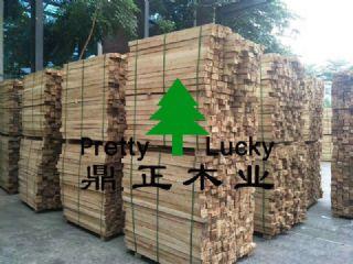 泰国橡胶木实木