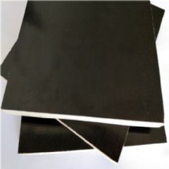 实木夹板多层实木夹板使用次数高防水博汇胶合板