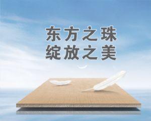 东方之珠系列板材-富士龙板材