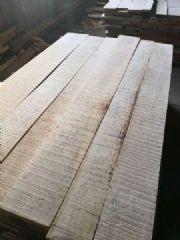 水曲柳板材