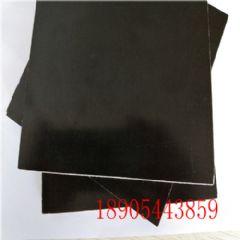 黑色模板杨木桃花芯12厘黑色模板山东博汇胶合板