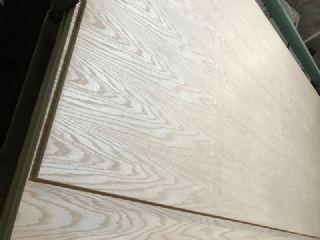 山东瑞鑫家具板材,天然木纹家具板材,三聚氰胺家具板