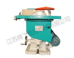 圆锯机 木工机械设备