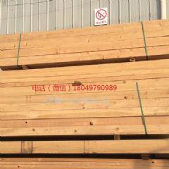 厂家直销高品质优质铁杉