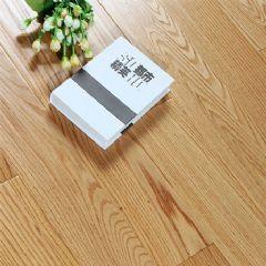 千年舟强化地板 强化复合地板 复合地板 免漆地板