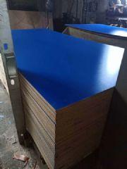 三聚氰胺贴面板 贴面刨花板 贴面密度板