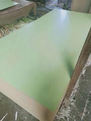 密度板厂家贴面密度板