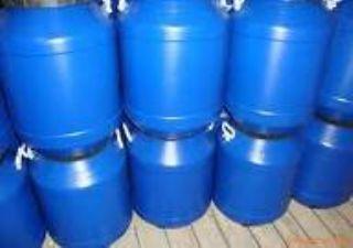 瓷砖背胶乳液BT-7009,高强度,耐水耐盐酸