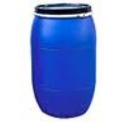 高牢固铝箔烟管胶水、水性喷胶、高强度,耐水