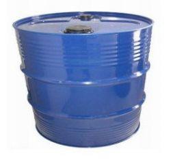 氨钠盐分散剂BT-731A\N,高效分散性